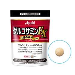 asahi_item