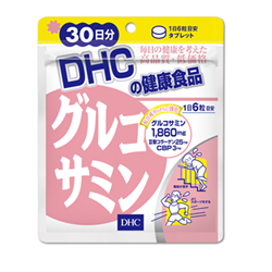 dhc_item