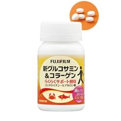fujifuirumu_item